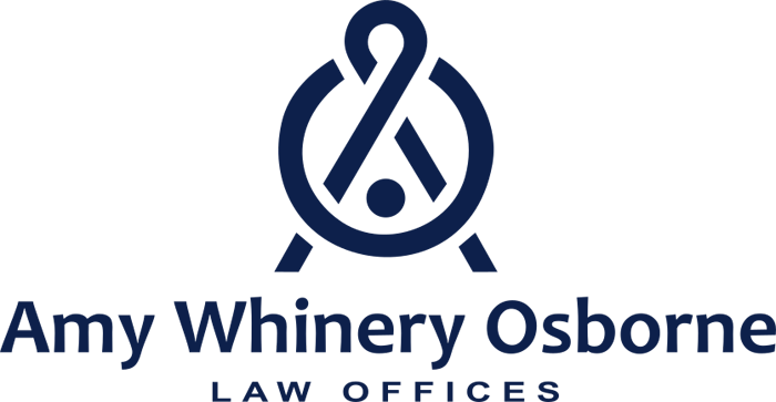 Law Offices of Amy Whinery Osborne P.C | Cary, NC